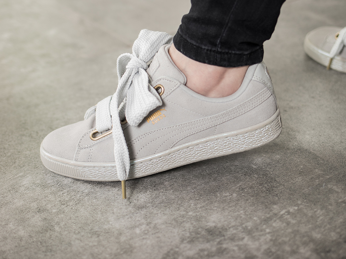 innovative design afb64 8f528 Puma Suede