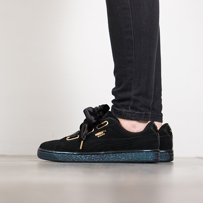 reputable site 2e81c b263c Puma Suede