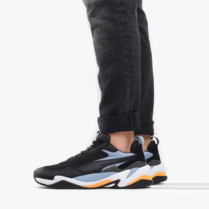 Puma Thunder Fashion 2.0 370376 05 - Best shoes SneakerStudio