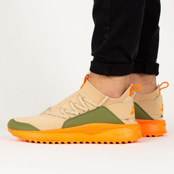 Puma x Atelier New Regime Tsugi Jun 367701 01 - Best shoes