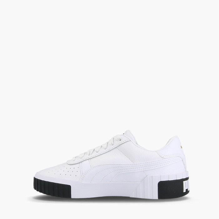 Puma x Cali 369155 04 Best shoes SneakerStudio