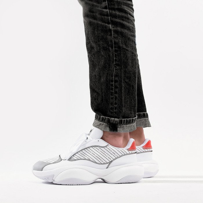 Puma x Karl Lagerfeld Alteration 370584 01 - Best shoes ...
