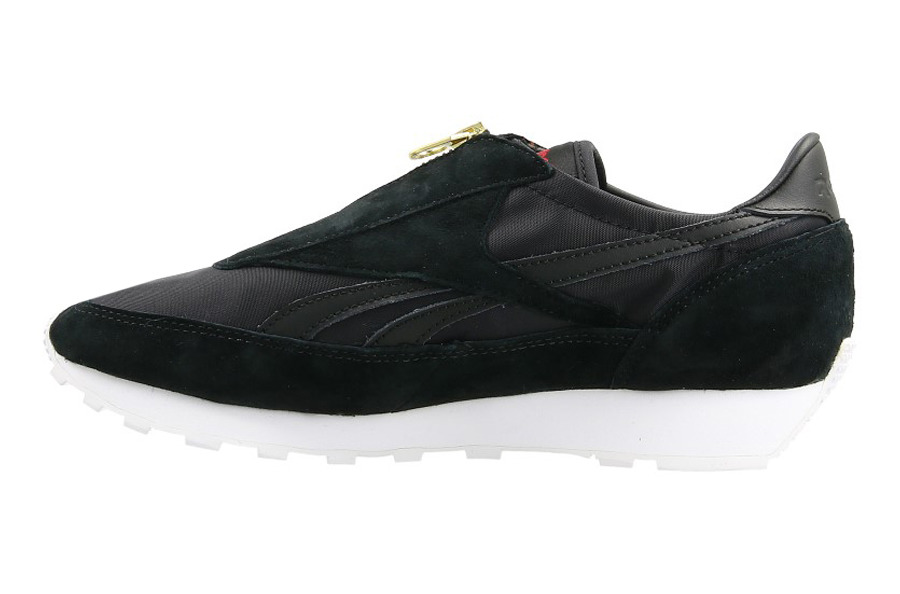 408cae8409 Reebok Aztec Zip BS6643 - Best shoes SneakerStudio