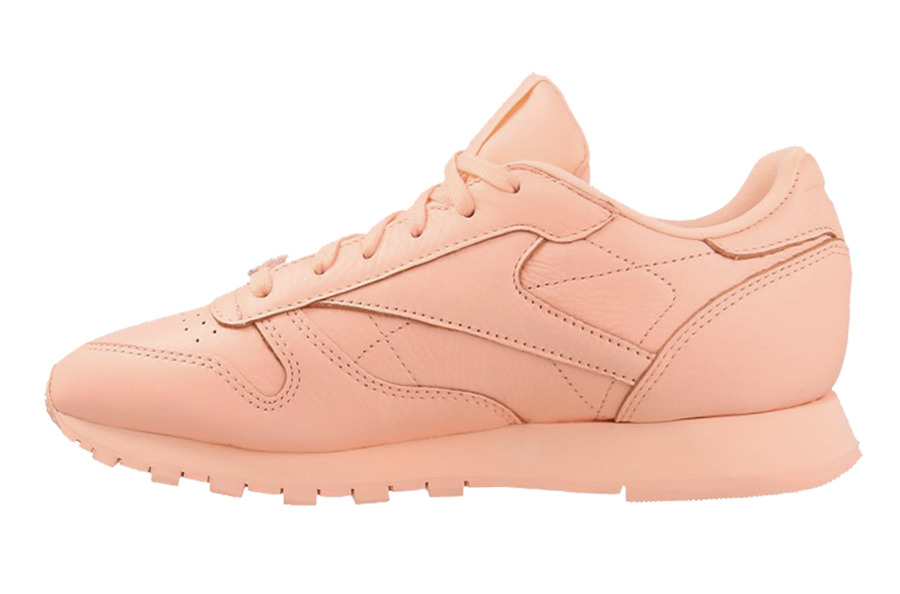 Reebok Classic Leather BS7912 - Best