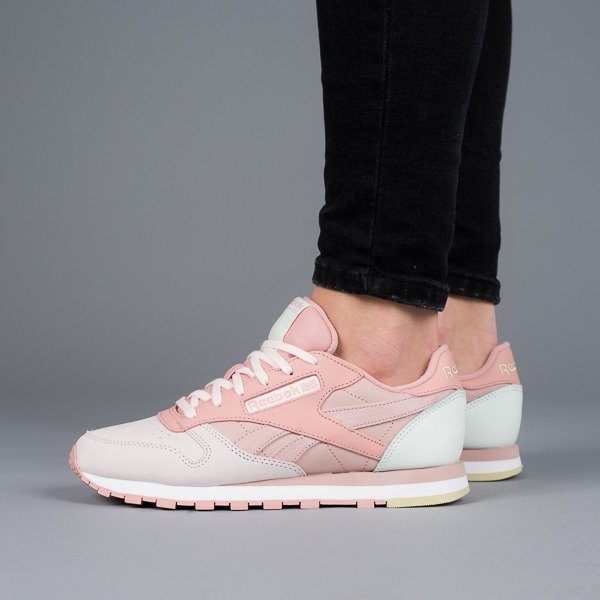 f12f76aeabc13 Reebok Classic Leather PM CN0361 · Reebok Classic Leather PM CN0361 ...