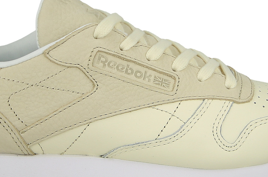 6bc77c8aedc Reebok Classic Leather Sea You Later BD3105 - Best shoes SneakerStudio