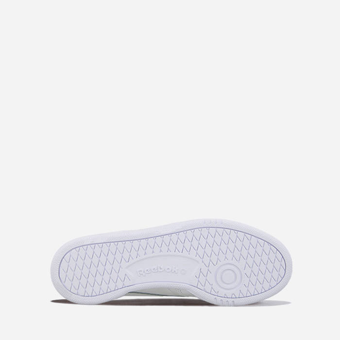 Reebok Club C 85 BS7685 - Best shoes SneakerStudio