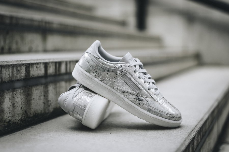reebok club c 85 hype