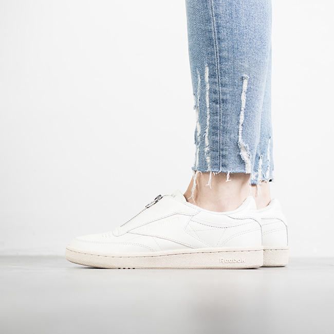 sells save off hot product Reebok Club C 85