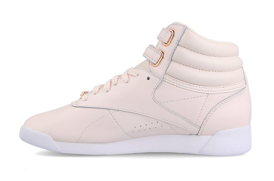 2f6661e70 Reebok Freestyle Hi Muted CN1495 - Best shoes SneakerStudio