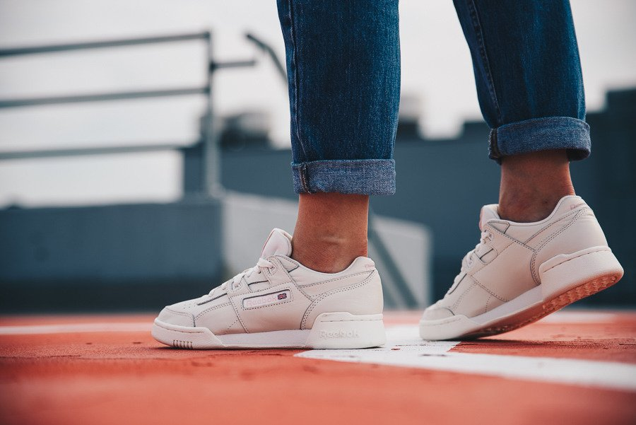 reebok cl nylon >UP to 49% off|Free shipping for worldwide