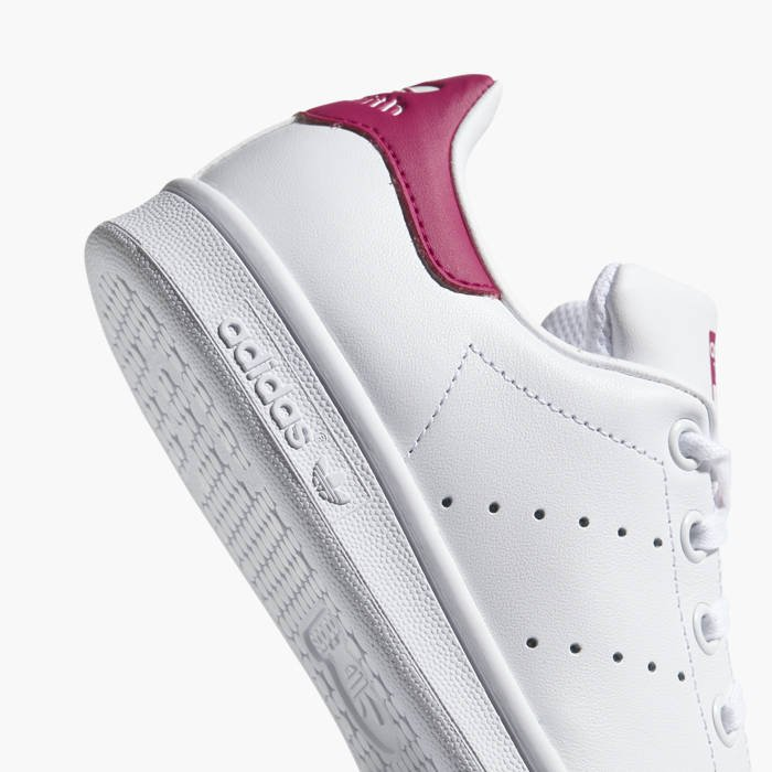 sports shoes 55d50 9aa20 ... SNEAKER SHOES ADIDAS ORIGINALS STAN SMITH B32703 ...