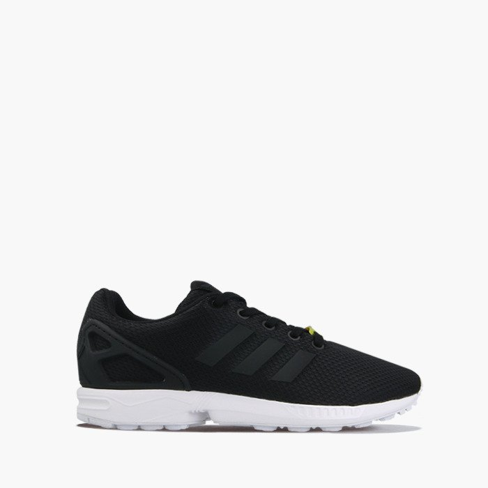 wholesale dealer bdc75 f1cee ... discount code for sneaker shoes adidas zx flux m19840 3febf 91afd
