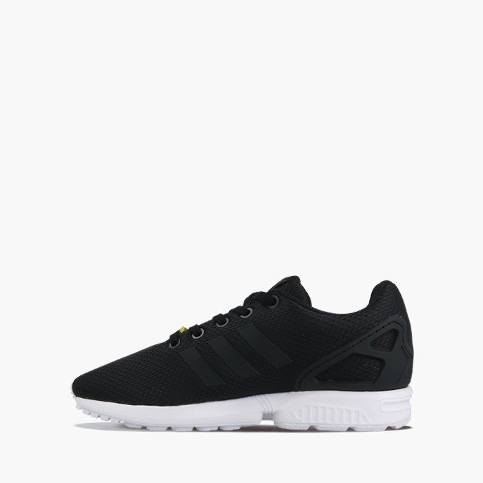 huge selection of 705b7 c2392 SNEAKER SHOES ADIDAS ZX FLUX M19840 .