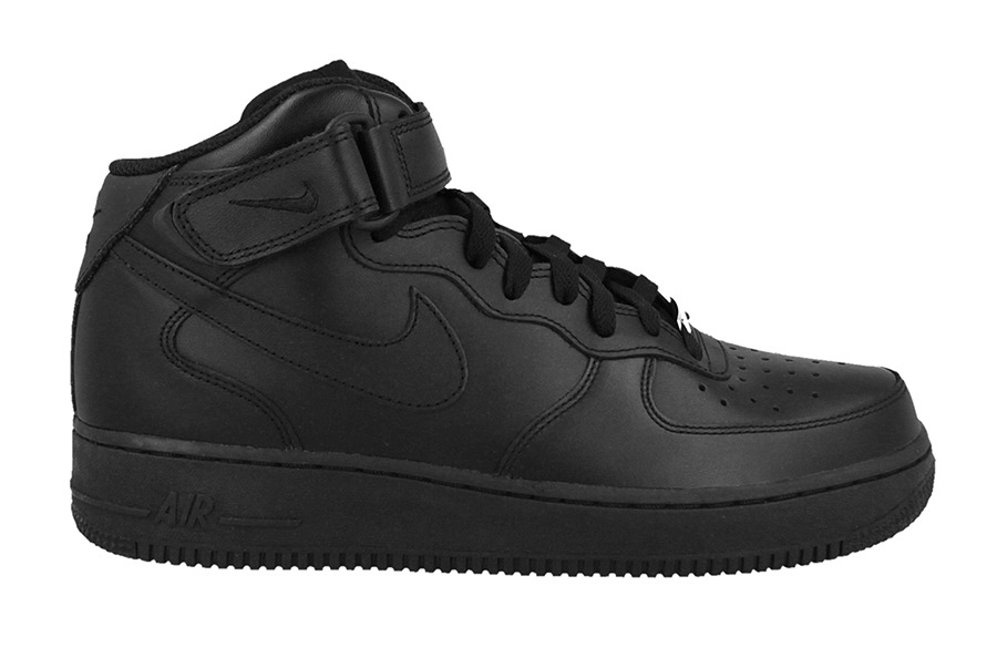 NIKE AIR FORCE 1 MID 07 (315123 033)