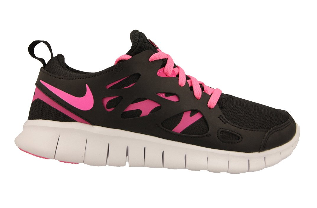 sneaker shoes nike free run 2 gs 477701 008 best shoes. Black Bedroom Furniture Sets. Home Design Ideas