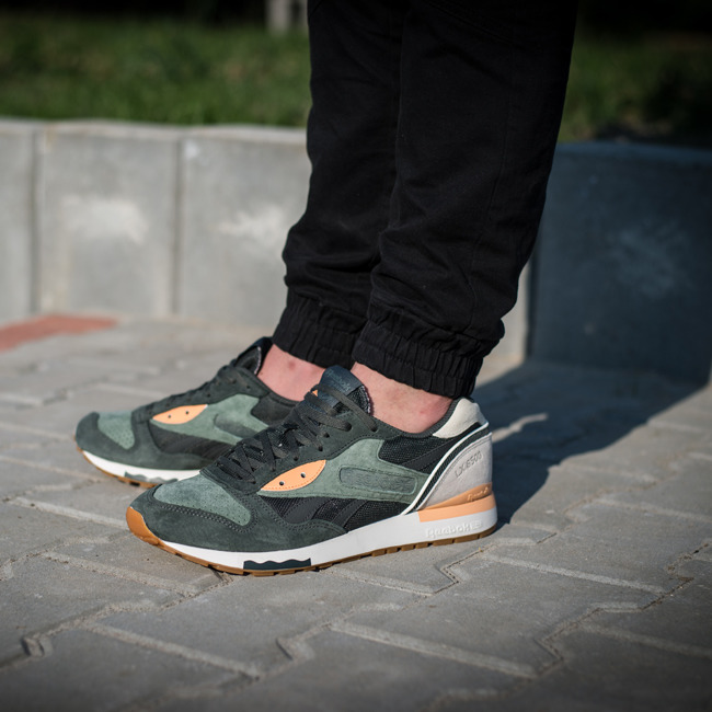 Chaussures Reebok LX 8500 DS b4AFGzvv