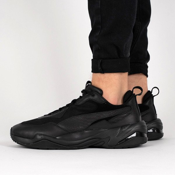 Shoes sneakers Puma Thunder Desert 367997 04 - Best shoes SneakerStudio 0f46ba9c6