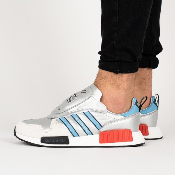 new product 4511d 864e0 Sneakers adidas Originals Micropacer x R1