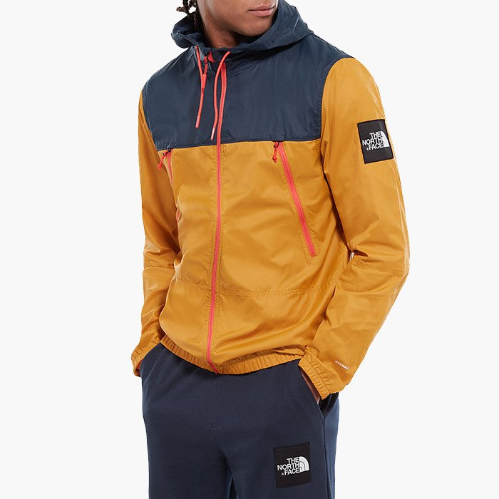 27d182241 The North Face 1990 Seasonal Mountain Jacket T92S4ZB9W - Best shoes ...