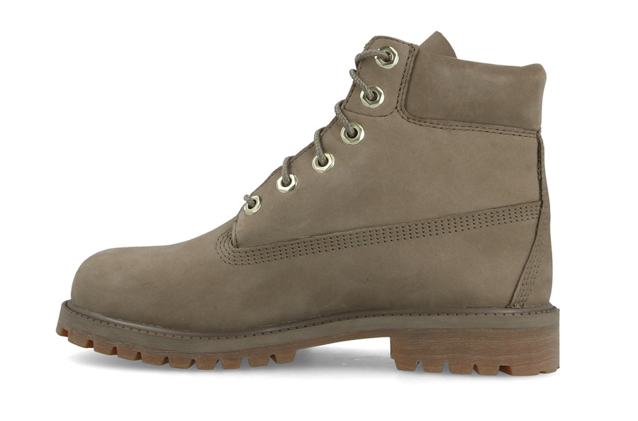 Timberland 6In A1VDT Best shoes SneakerStudio