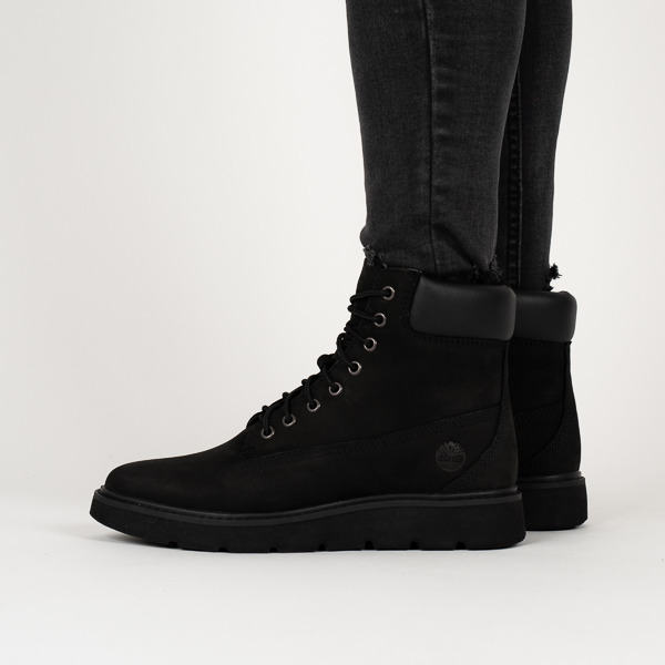 Timberland Kenniston 6IN Lace Up A15TM Best shoes