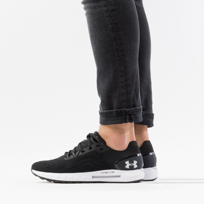 Under Armour Hovr Sonic 2 3021586 002