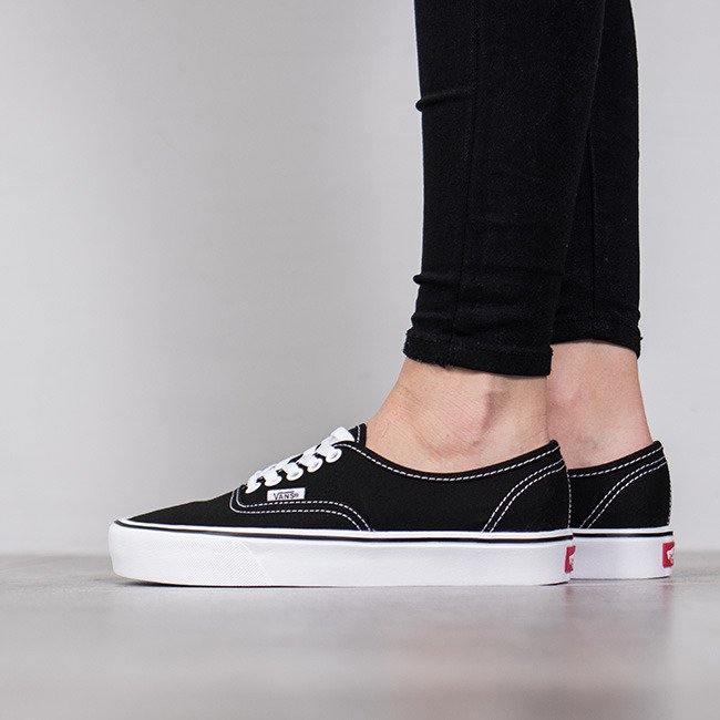 Vans Authentic Lite VA2Z5J187