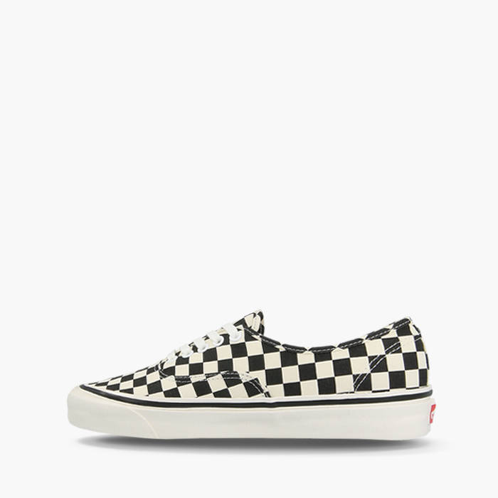 Vans Authentic | Sneakerjagers | All colors, all sizes, all