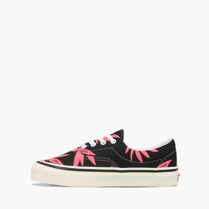 Vans Era 95 DX VA2RR1VY8 Best shoes SneakerStudio