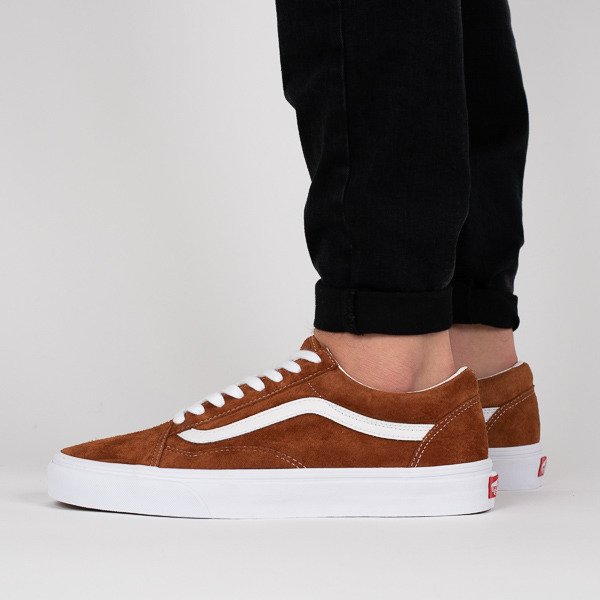 Vans Old Skool VA38G1U5K Best shoes SneakerStudio