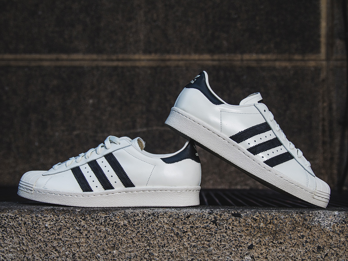 Shop a variety of Adidas Superstar II Shoes Adidas Shoes Online