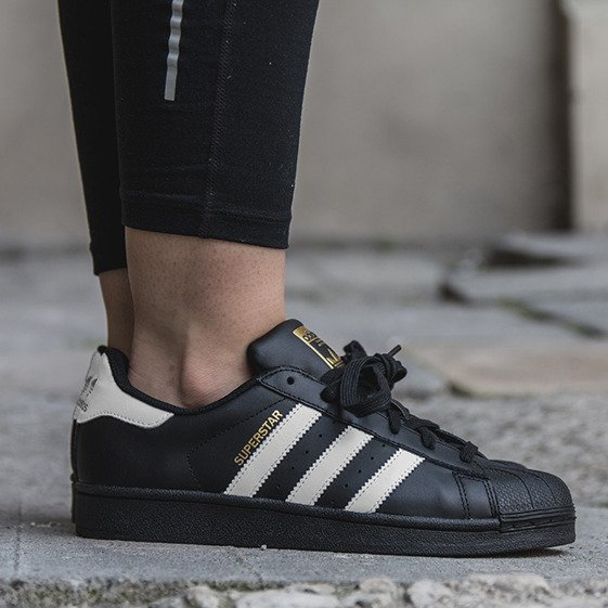 separation shoes c2127 0e850 ... inexpensive womens shoes sneaker adidas originals superstar b23642  womens shoes sneaker adidas originals superstar b23642 01d7f