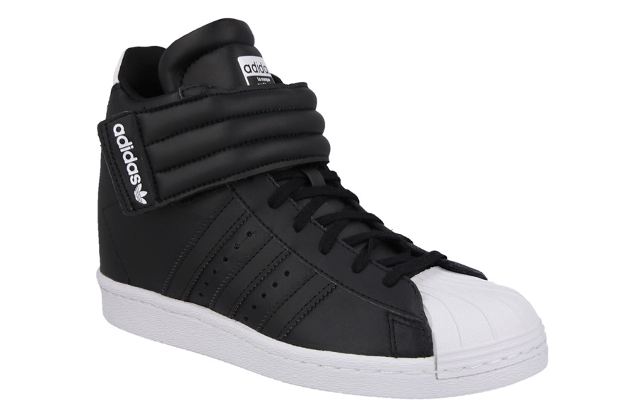 Cheap Adidas Originals Superstar Foundation JD Sports
