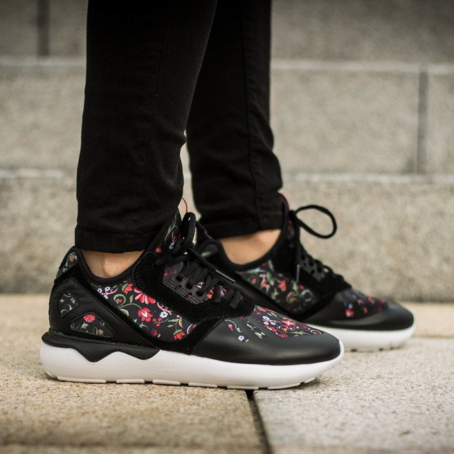 Search adidas originals tubular 1 0 runner 6pm