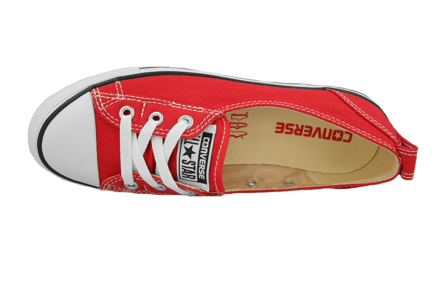 f7bfdd8ed eng pl WOMENS-SHOES-SNEAKER-CONVERSE-CT-BALLET-LACE-547166C-7243 7.jpg