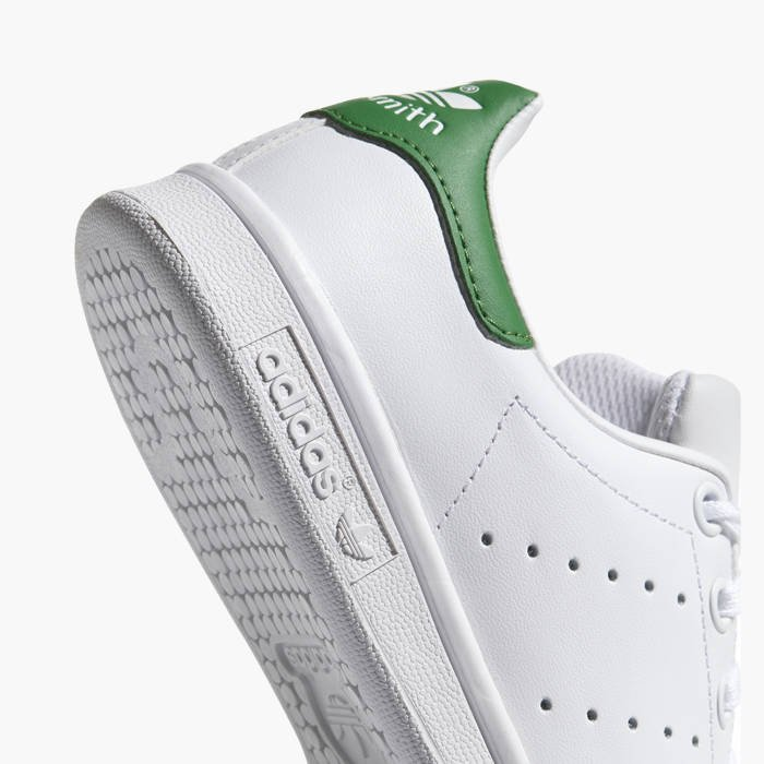 ... WOMEN'S SHOES SNEAKERS ADIDAS ORIGINALS STAN SMITH M20605 ...