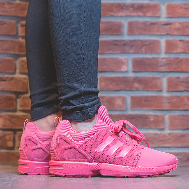 check out e4566 40515 ... where can i buy womens shoes sneakers adidas originals zx flux nps updt  s78953 1ab5b dbf2a ...