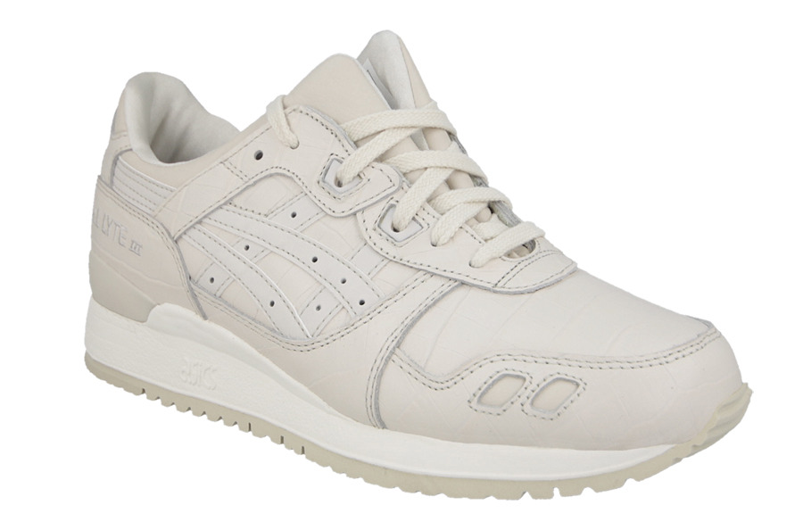 ... 0202 WOMEN'S SHOES SNEAKERS Asics Gel-Lyte III H5N2L ...