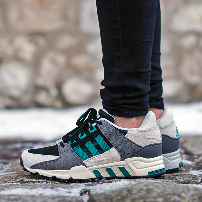 adidas originals eqt support damen