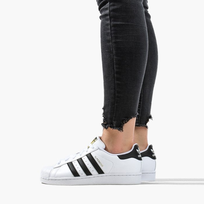 purchase cheap 37417 1a95d adidas superstar sneakers womens women