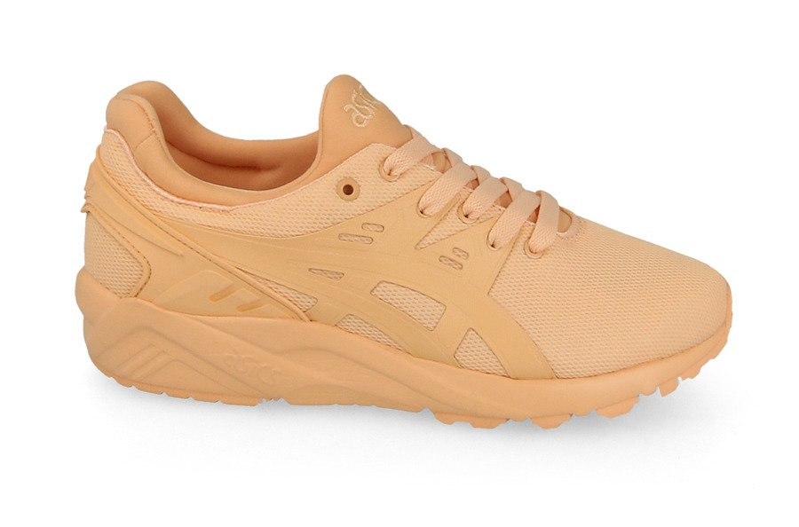 Women's Shoes sneakers Asics Gel Kayano Trainer C7A0N 9595