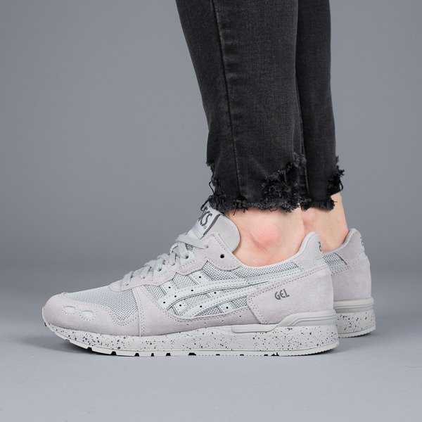 Women's Shoes sneakers Asics Gel-Lyte H8H2L 9696 - Best ...