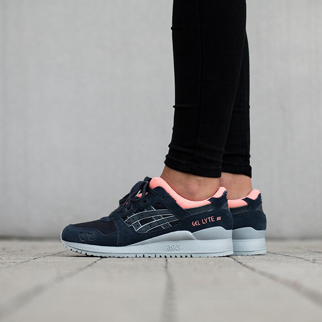 Chaussures sneakers femme sneakers Asics Gel 5050 Lyte III H6W7N 19996 5050 Meilleures chaussures e66be54 - propertiindonesia.site