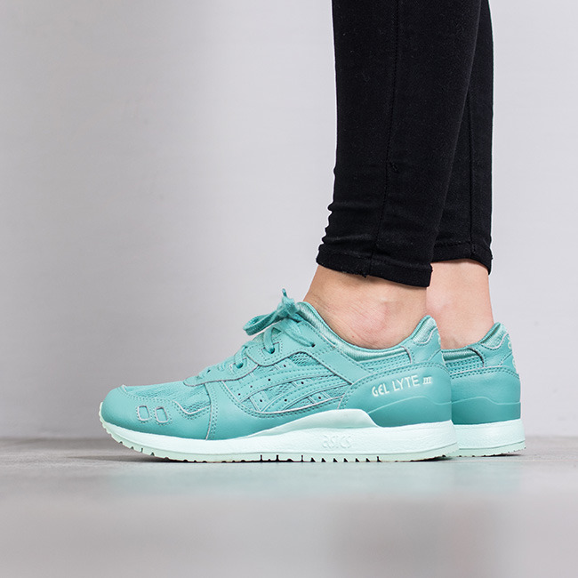 ... Womens Shoes sneakers Asics Gel-Lyte III H756L 8788 ...