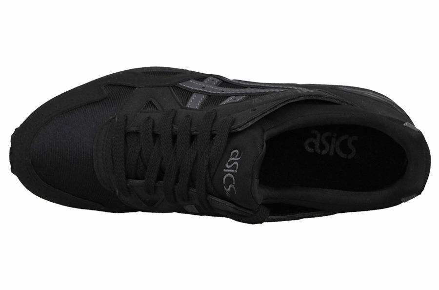... Women's Shoes sneakers Asics Gel Lyte V GS C541N ...