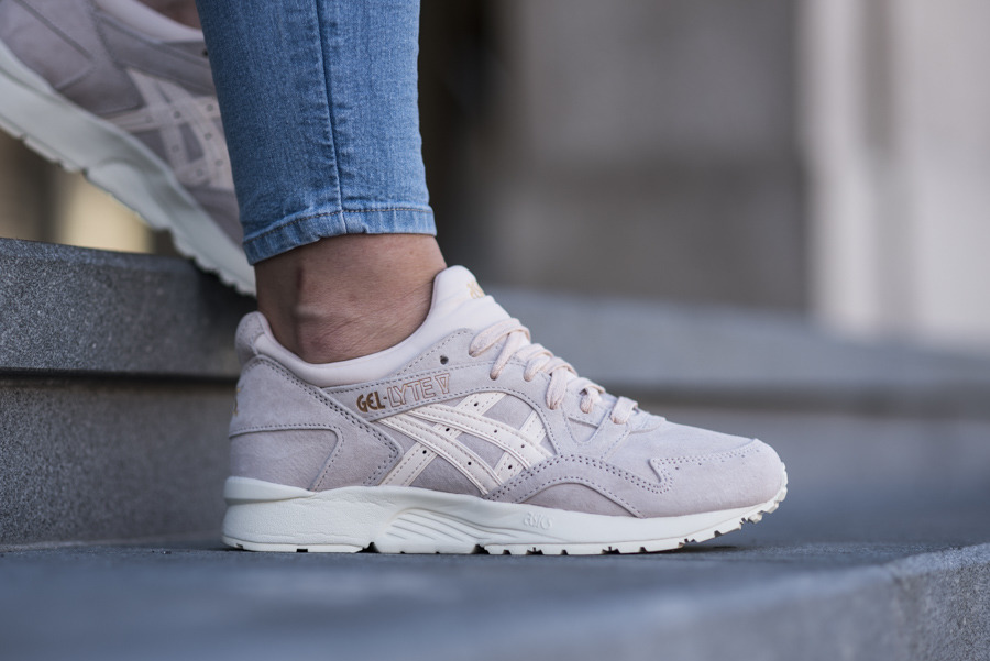 asics gel lyte 5 womens Pink Sale,up to 30% Discounts