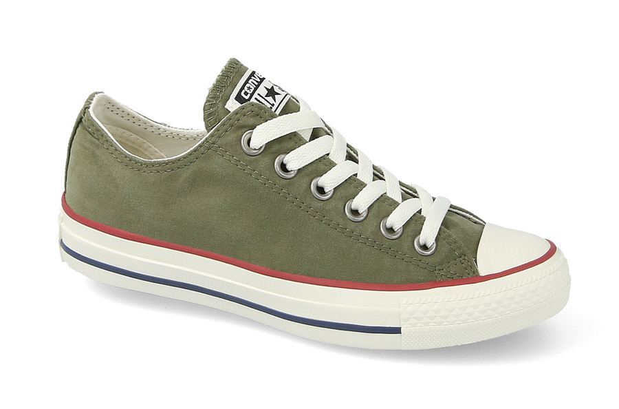converse womens shoes. women\u0027s shoes sneakers converse chuck taylor all star 157641c womens l