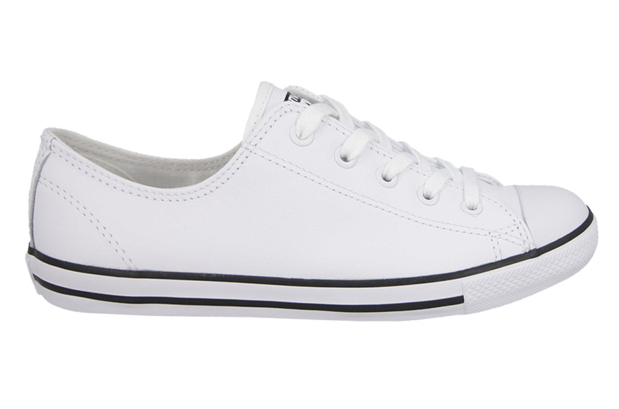 537108c Converse Chuck Taylor All Star Dainty OX sneakers