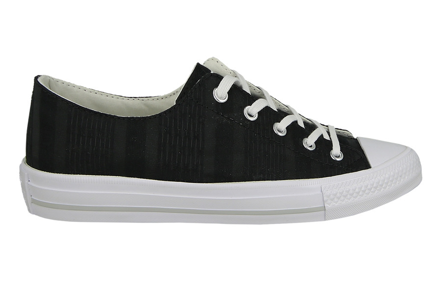 ... Women's Shoes sneakers Converse Chuck Taylor All Star Gemma 555843C ...